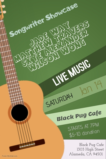 copy-of-guitar-concert-event-poster-template-green-1