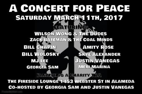 concert-for-peace-3-11-17